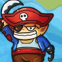 天天打海盗