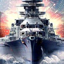 巅峰战舰-全球开战